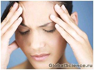 Анальгетики провокують головні болі