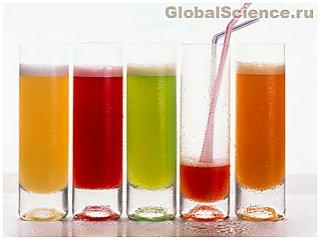 9 самых  необходимых напитков для нашего здоровья