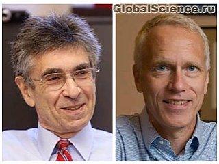 Нобелівська премія з хімії дісталася американцям