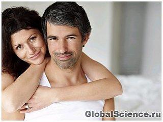 Ученые: в сексе размер имеет значение