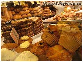 Углеводы и сахар повышают риск снижения умственных способностей