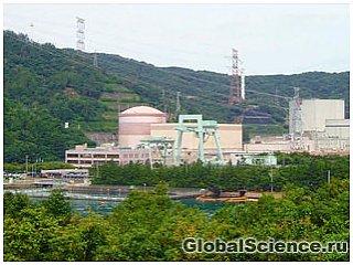 Індія створить торієвого ядерну станцію