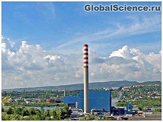 Швеция начнет импортировать мусор для производства энергии