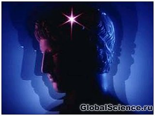 Ученые выяснили, стоит ли полагаться на интуицию