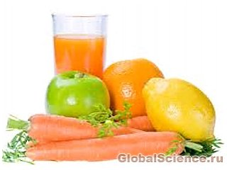 Продукты, эффективно устраняющие запах изо рта