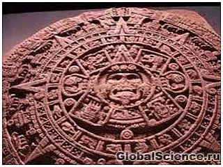 """""""Конец света"""" по календарю майя наступит 21 декабря 2012 года"""