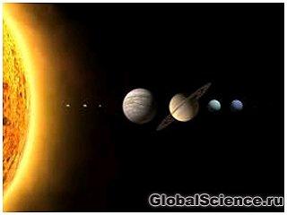Парад планет 21 декабря 2012 года или предвестник конца света
