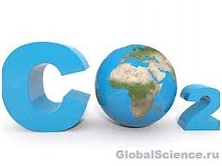 У 2012 році кількість викидів CO2 досягне рекордної позначки