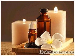 Длительные сеансы ароматерапии могут навредить здоровью сердца