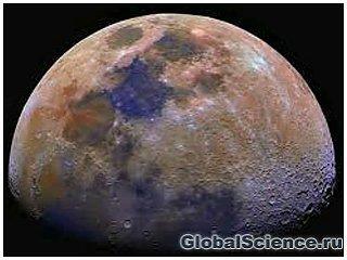 США починає продаж квитків на Місяць