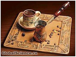 Кава захистить від розвитку раку ротової порожнини і горла