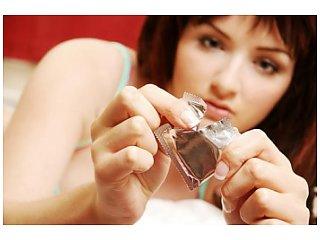 Презерватив для женщин защитит от половых инфекций