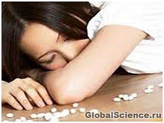 Действие снотворных связано с эффектом плацебо
