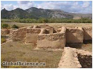 В Приморье найдены руины средневекового буддийского храма