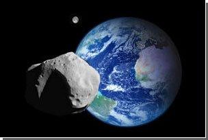 Начиная с 2007-го по 2012-й год, Apophis будет проходить близкий к Солнцу участок орбиты, и наблюдения за ним будут крайне затруднены. Потому ученые предлагают - не позже 2013 или 2014 года - поместить на этот астероид радиопередатчик.