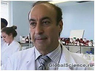 В Великобритании пациенту вырастят нос на его руке