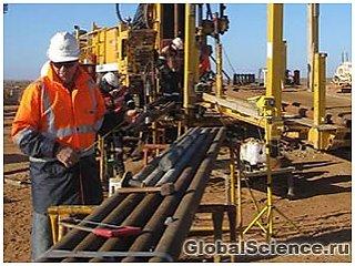 В Австралии обнаружены запасы нефти на 20 триллионов долларов