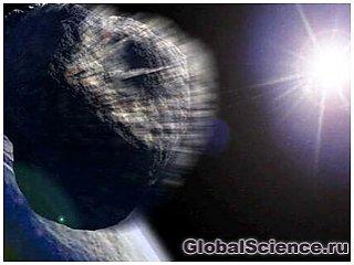 Рекордный астероид пройдёт мимо Земли в этом месяце