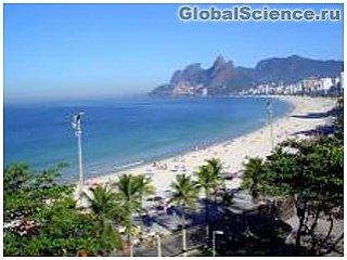 Ученые: у жителей экватора увеличен риск аллергии и астмы