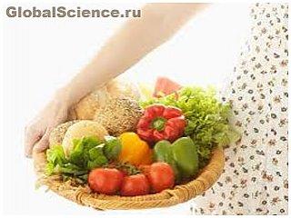 Овощная диета поможет пациентам с болезнью почек
