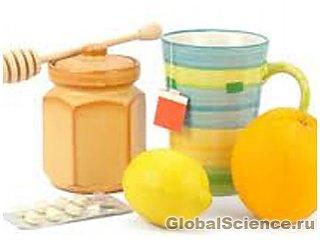 Витамин С защищает от простуды при условии, что …
