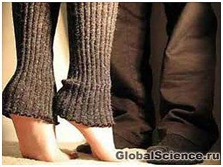Ученые выяснили, почему женщины замерзают чаще мужчин