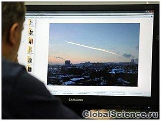 НАСА займётся усовершенствованием системы обнаружения астероидов