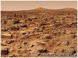 Ученые: Марс пригоден для жизни