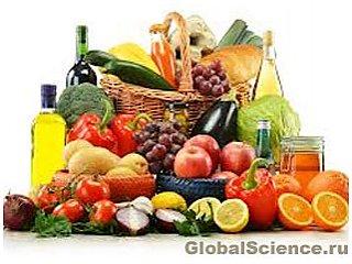 Середземноморська дієта захистить від серцевих захворювань