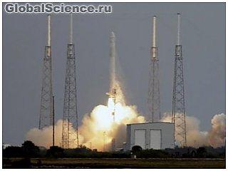 Неисправность космического корабля Дракон не помешает ему долететь до МКС