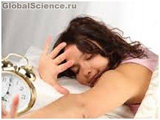 Ученые выяснили, почему по утрам так тяжело просыпаться