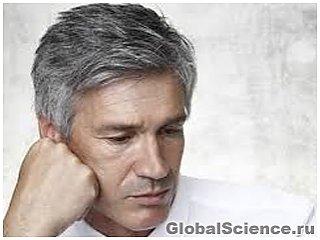 Ученые установили самый рискованный возраст у мужчин