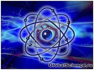 """Американские ученые впервые воспроизвели состояние """"атомного коллапса"""""""