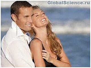 Исследователи установили возраст пика женской и мужской привлекательности