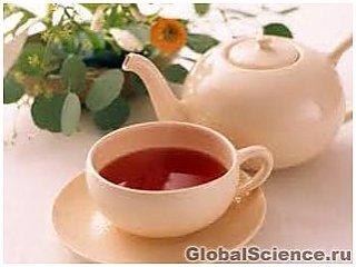 Любовь к чаю привела к потере зубов и развитию редкого заболевания