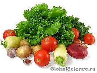 Ученые составили список продуктов, уменьшающих воспаление в организме