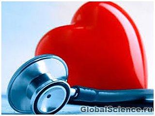 Даже небольшой набор веса угрожает здоровью сердца