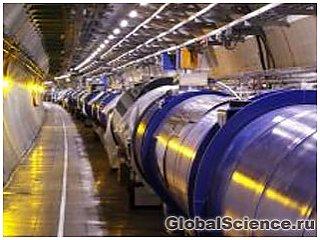 Модернизация Большого адронного коллайдера открывает новые научные горизонты