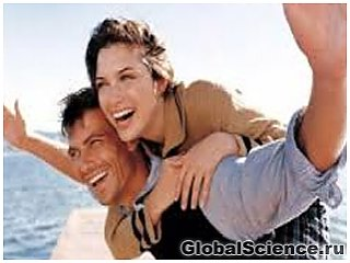 Ученые: мужчины более довольны жизнью, чем женщины