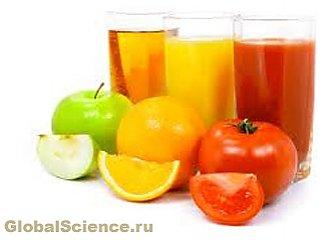 Ученые составили список девяти самых полезных напитков