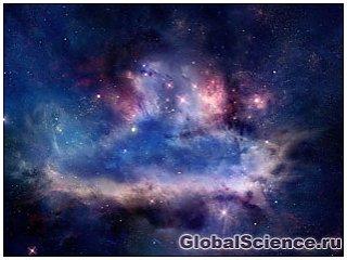 Бозон Хиггса разрушит Вселенную