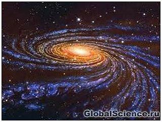 Жизнь во Вселенной зародилась еще задолго до появления Земли