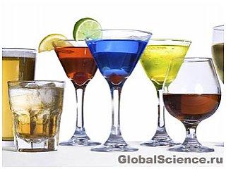 Топ самых опасных спиртных напитков