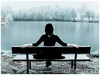 Депресія може бути заразна