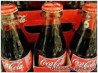 Раскрыт подлинный рецепт кока-колы