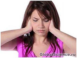 Вчені попереджають: сміх і шум небезпечні для здоров'я