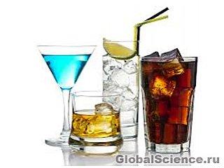 Вживання спиртних напоїв веде до порушення сну