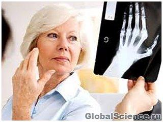 Развитие артрита связано с нервной системой
