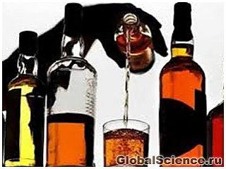 Ученые Южной Кореи обнаружили способ обезвреживания алкоголя