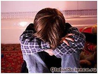 Діти від сурогатних матерів частіше за інших відчувають емоційні проблеми